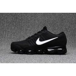 Nike Vapormax KPU