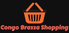 CONGO BRAZZA SHOPPING